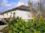 Vente Maison 4 pièces 75m² Mézières-sur-Seine (78970) - Photo 1