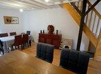 Vente Appartement 4 pièces 78m² Aubergenville (78410) - Photo 3