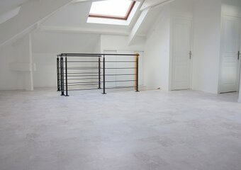 Location Appartement 3 pièces 52m² Guitrancourt (78440) - Photo 1