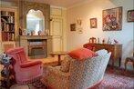Vente Maison 12 pièces 280m² Dammartin-en-Serve (78111) - Photo 5