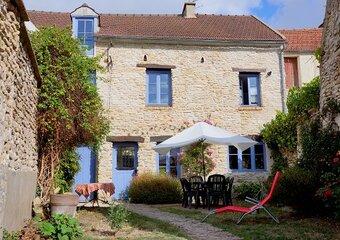 Vente Maison 5 pièces 150m² ISSOU - Photo 1
