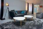 Vente Maison 6 pièces 140m² Mantes-la-Jolie (78200) - Photo 4