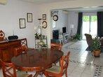Vente Maison 7 pièces 155m² Porcheville (78440) - Photo 5