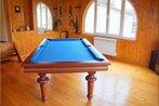 Vente Maison 7 pièces 165m² Aulnay-sur-Mauldre (78126) - Photo 8