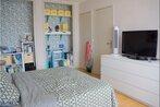 Vente Appartement 3 pièces 54m² Aubergenville (78410) - Photo 6