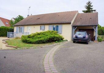 Vente Maison 7 pièces 121m² EPONE - Photo 1