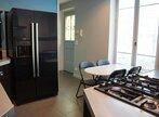 Vente Maison 6 pièces 140m² MANTES LA JOLIE - Photo 9