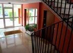Vente Appartement 3 pièces 63m² Aubergenville (78410) - Photo 2