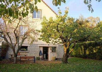 Vente Maison 6 pièces 122m² GARGENVILLE - Photo 1