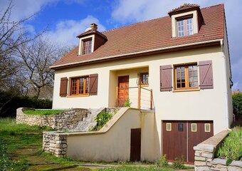 Location Maison 5 pièces 110m² Issou (78440) - Photo 1