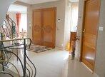 Vente Maison 8 pièces 230m² ARNOUVILLE LES MANTES - Photo 9