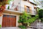 Vente Maison 6 pièces 128m² Gargenville (78440) - Photo 2