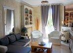 Vente Maison 8 pièces 120m² PORCHEVILLE - Photo 6