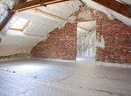 Vente Maison 8 pièces 130m² BRUEIL BOIS ROBERT - Photo 11