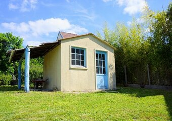 Vente Terrain 604m² JUZIERS - photo 2