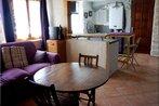 Vente Maison 3 pièces 60m² La Falaise (78410) - Photo 5