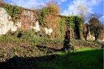 Vente Maison 3 pièces 58m² Mézy-sur-Seine (78250) - Photo 4