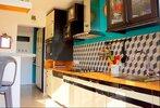 Vente Maison 9 pièces 175m² Mareil-sur-Mauldre (78124) - Photo 7