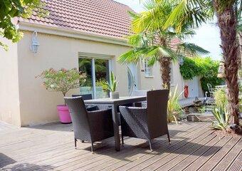 Vente Maison 6 pièces 110m² Mézières-sur-Seine (78970) - Photo 1