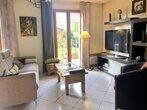 Vente Maison 6 pièces 110m² Issou (78440) - Photo 8