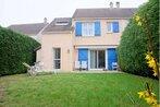 Vente Maison 6 pièces 95m² Hardricourt (78250) - Photo 1