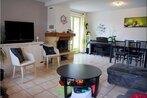 Vente Maison 5 pièces 79m² Mézières-sur-Seine (78970) - Photo 3