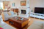 Vente Maison 6 pièces 137m² Gargenville (78440) - Photo 5