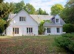 Vente Maison 8 pièces 210m² Mézières-sur-Seine (78970) - Photo 1