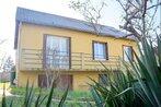 Vente Maison 6 pièces 110m² Aubergenville (78410) - Photo 1