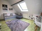 Vente Maison 6 pièces 150m² GARGENVILLE - Photo 10