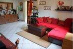 Vente Maison 4 pièces 100m² Porcheville (78440) - Photo 5