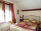 Vente Maison 5 pièces 90m² Oinville-sur-Montcient (78250) - Photo 5