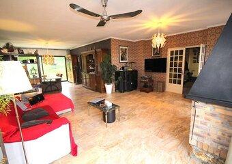 Vente Maison 6 pièces 209m² GARGENVILLE - Photo 1