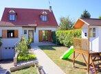 Vente Maison 6 pièces 121m² Gargenville (78440) - Photo 2