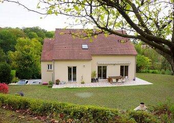 Vente Maison 7 pièces 170m² GOUSSONVILLE - Photo 1