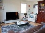 Vente Appartement 4 pièces 70m² Gargenville (78440) - Photo 5
