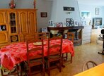 Vente Maison 4 pièces 85m² Juziers (78820) - Photo 3