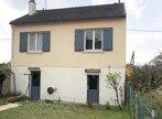 Vente Maison 3 pièces 66m² Issou (78440) - Photo 1