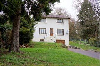 Vente Maison 6 pièces 111m² Mézières-sur-Seine (78970) - photo 2