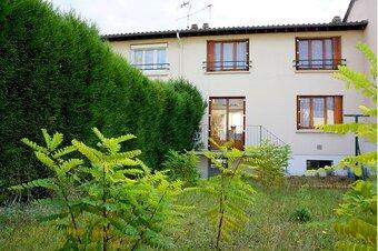 Vente Maison 5 pièces 75m² Gargenville (78440) - Photo 1
