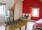Vente Maison 6 pièces 160m² BOINVILLE EN MANTOIS - Photo 9