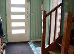 Vente Maison 6 pièces 95m² Limay - Photo 3