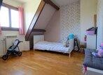 Vente Maison 6 pièces 130m² MEZIERES SUR SEINE - Photo 10
