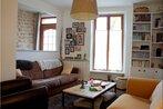 Vente Maison 5 pièces 90m² Mantes-la-Jolie (78200) - Photo 5