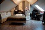Vente Maison 5 pièces 79m² Mézières-sur-Seine (78970) - Photo 10