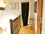 Vente Maison 6 pièces 131m² Lainville-en-Vexin (78440) - Photo 8