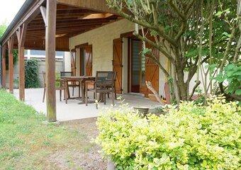 Vente Maison 5 pièces 95m² ISSOU - photo 2