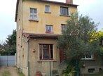 Vente Maison 8 pièces 255m² Gargenville (78440) - Photo 2