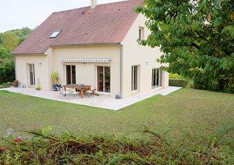Vente Maison 7 pièces 170m² GOUSSONVILLE - photo 2