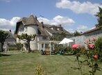 Vente Maison 10 pièces 290m² LA CHAUSSEE D'IVRY - Photo 3